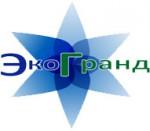 Логотип тополь