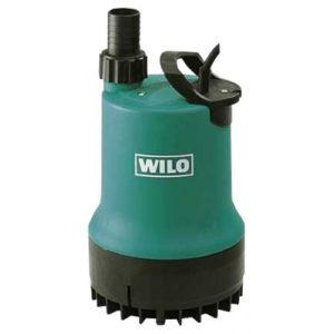 Wilo_TM_32_80-500x500