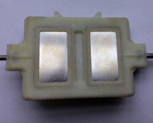 Магнит для компрессора AirMac DBMX 120