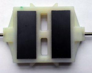 Магнит для компрессора AirMac DBMX 150